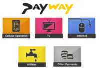 paywayservices