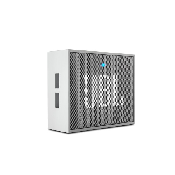 jbl go portable bluetooth speaker pavan computers garden. Black Bedroom Furniture Sets. Home Design Ideas
