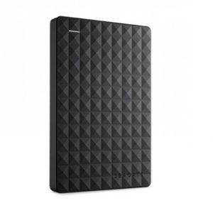 Seagate 1 TB Expansion