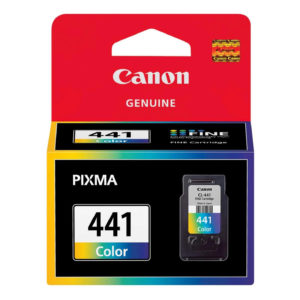 canon 441
