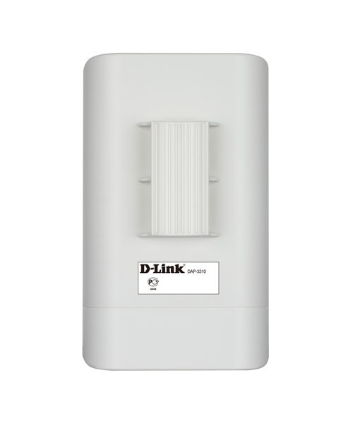 D link 614 repeater book