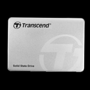 SSD220-960GB