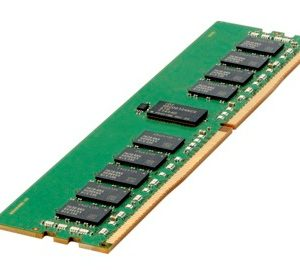 DDR4 SmartMemory