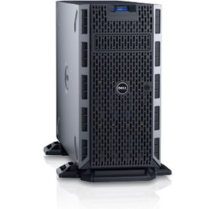 Dell PowerEdge R430 Server - Pavan Computers-Garden City kampala uganda