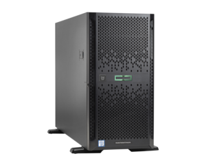 ProLiant ML350