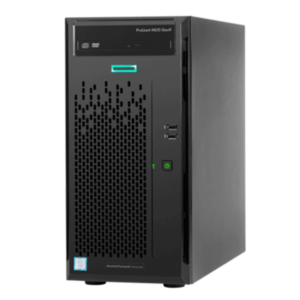 ProLiant ML10