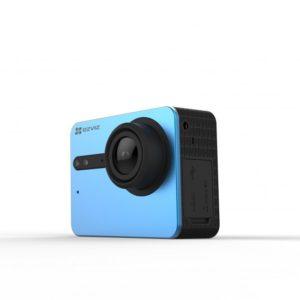 Ezviz S5 Blue