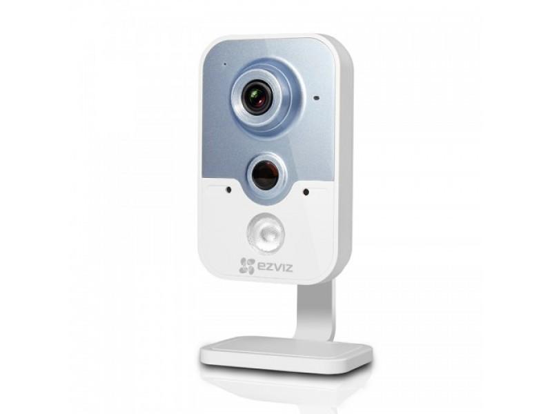 Ezviz CS-CV100-B1-31WPFR Indoor Camera