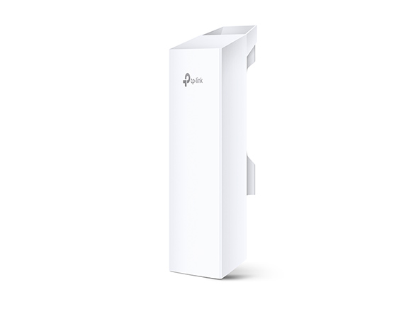 TP-LINK CPE210 Outdoor CPE