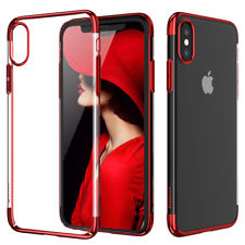 online store 33269 a4e13 Baseus Phone Cover For iPhone X