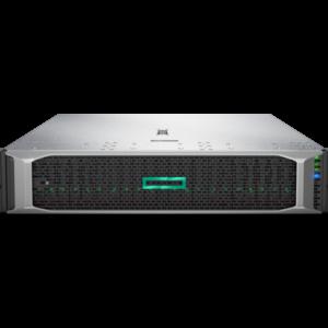 DL380 Gen10 Xeon 4114