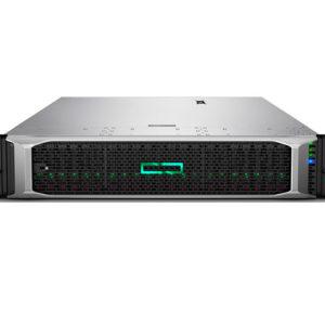 ProLiant DL380 Gen10 Xeon 3106