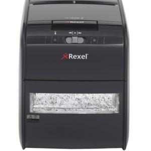 Rexel Auto+ 60X