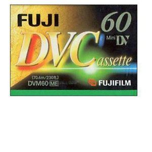 Fuji 60-Minute