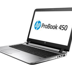ProBook 450