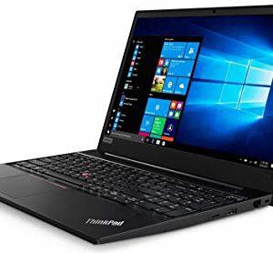 ThinkPad-E580