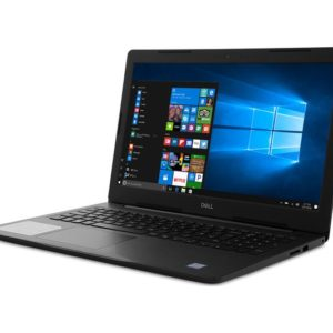 5570 Laptop
