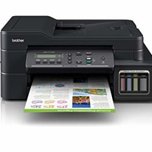 Printers Archives - Pavan Computers-Garden City kampala uganda