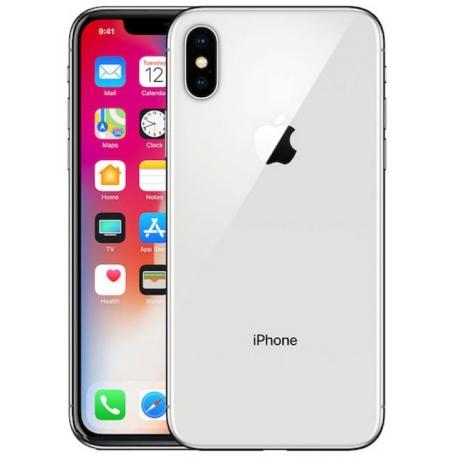 the latest d5519 76f0c Apple iPhone X