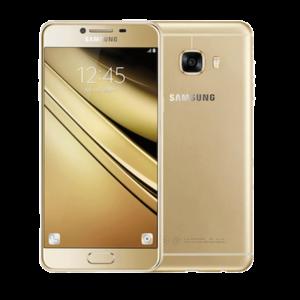 Galaxy C7 Duos