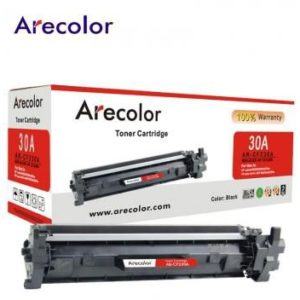 Arecolor 30A