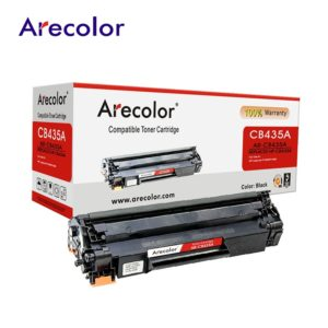 Arecolor 35A