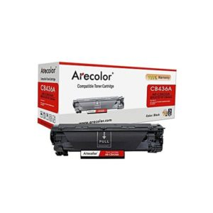 Arecolor 36A