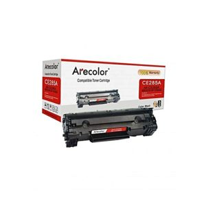 Arecolor 85A