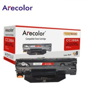 Arecolor 88A