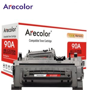 Arecolor 90A