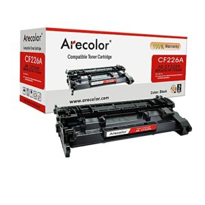Arecolor 26A