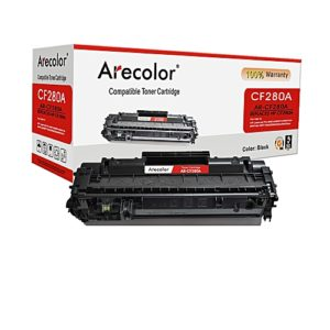 Arecolor 80A