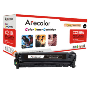 Arecolor 304A