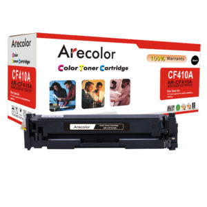 Arecolor 410A