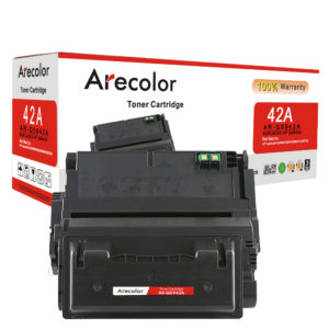 Arecolor 42A