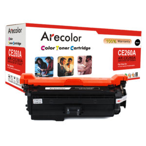 Arecolor 647A