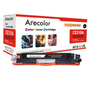 Arecolor 126A