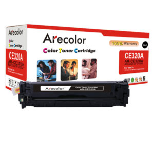 Arecolor 128A