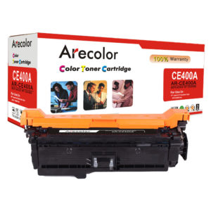 Arecolor 507A