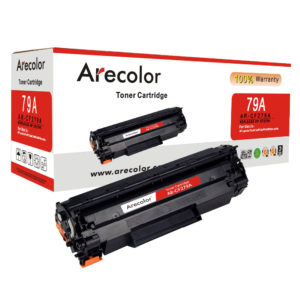 Arecolor 79A