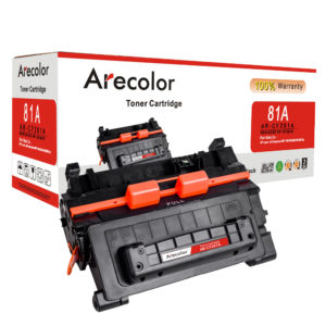 Arecolor 81A