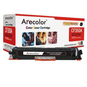 Arecolor 130A