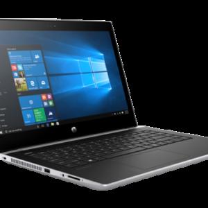 ProBook 430 G5