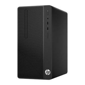 HP 290