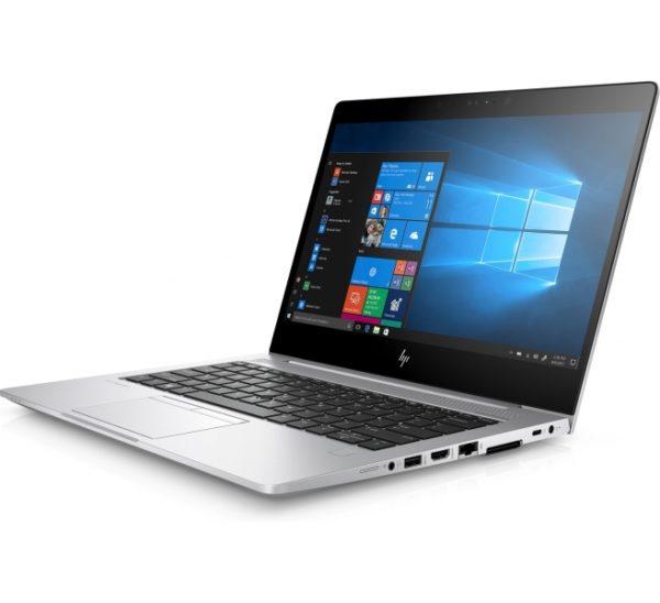 EliteBook 830 G5