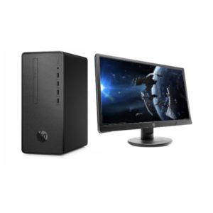 Desktop Pro G2