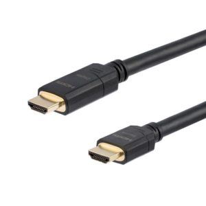 Full Copper HDMI