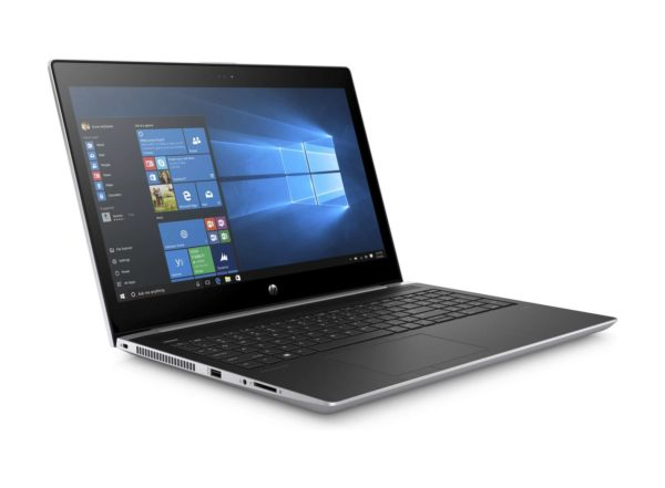 ProBook 450 G5