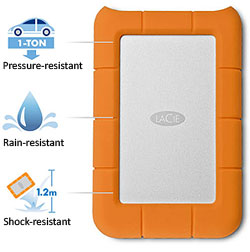 bafc72cdc27e ... USB 2.0 Portable Hard Drive. 🔍. LaCie Rugged Mini · LaCie Rugged Mini