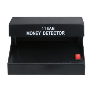 Money Currency Detector